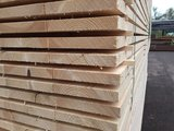 Topkwaliteit Steigerplanken kopmaat 200x30mm_